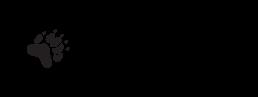 Expedition Conservation Black Logo